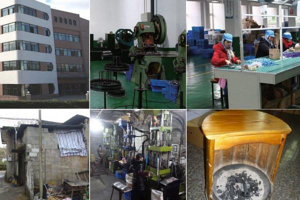 UP china sourcing blog post Nicklas Jonow