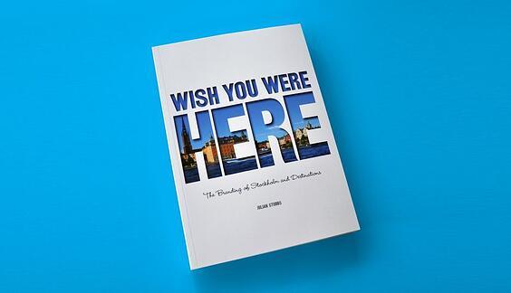 Download free book chapter - Destination Marketing