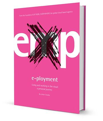 UP E-PLOYMENT NEW BOOK CLOUDBASED WORKING