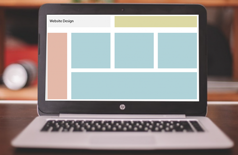 Website Design Avoid Common SEO Mistakes