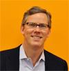 Brian Halligan Hubspot IMS11 speaker
