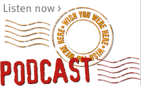 Place Branding Podcast Listen Now