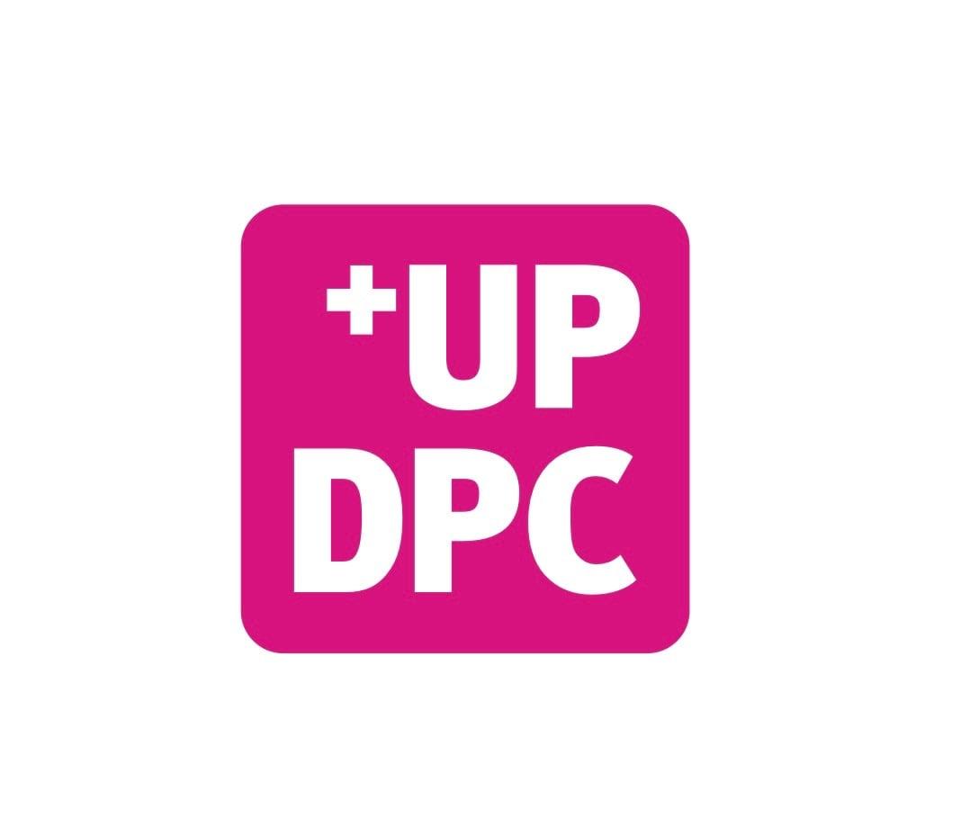 +UP DPC_v3 2-1