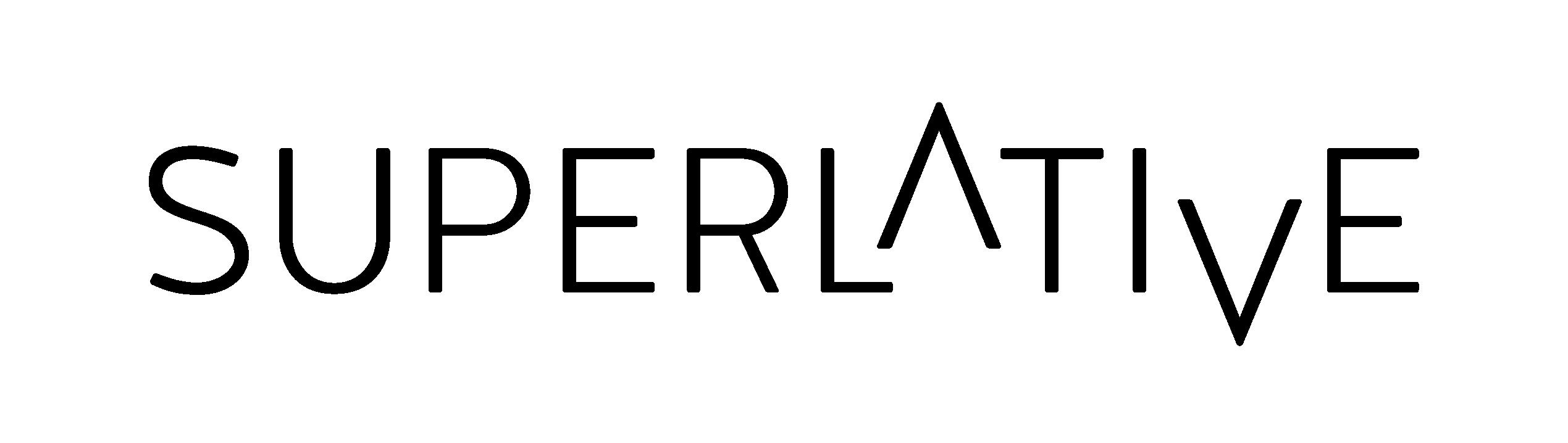 Superlative_Logo_pos