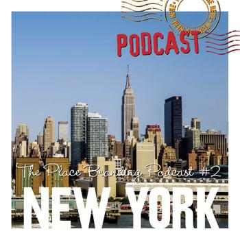 151009 podcast postcard NYC square (1)