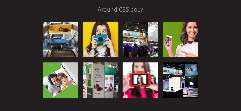 UP_Polaroid_CES2017_1500x843pxl_96dpi_Frame11