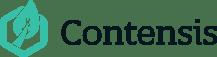 Contensis_logo