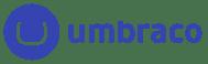 umbraco_UP