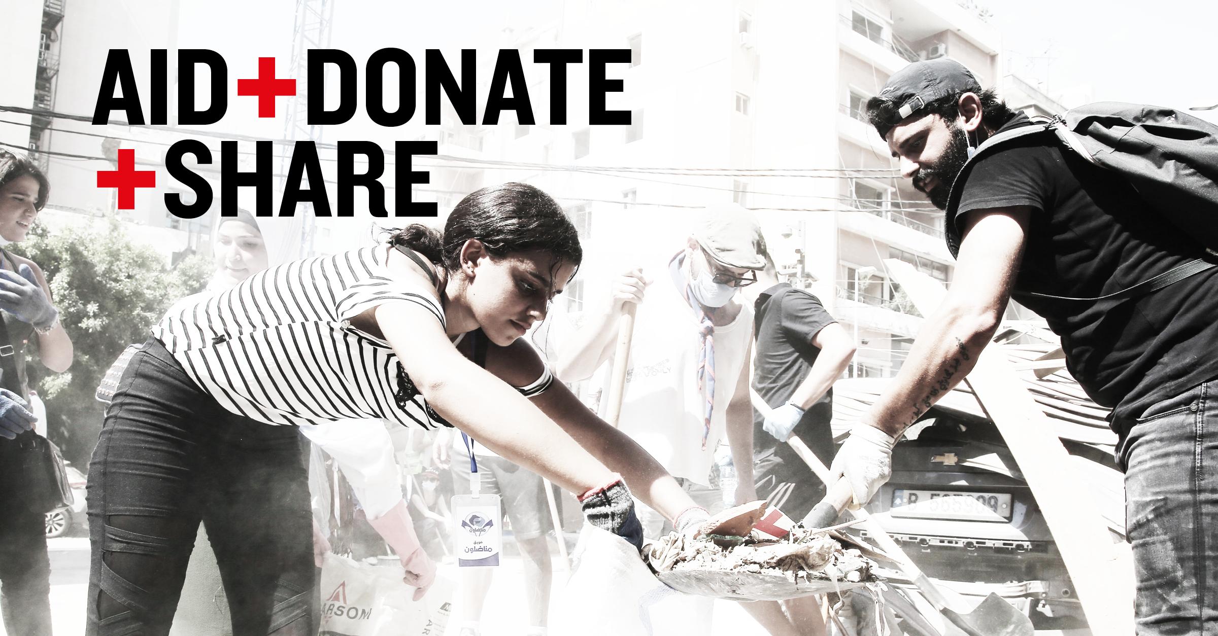 Beirut_Aid+Donate+Share_LinkedIn-1