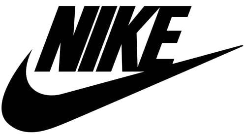 Nike-Logo-1978-present