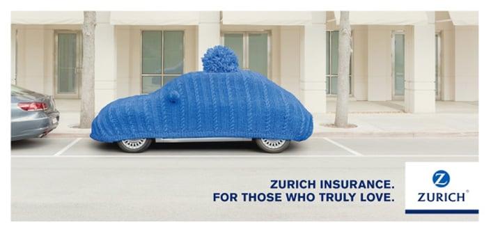 zurich insurance 2
