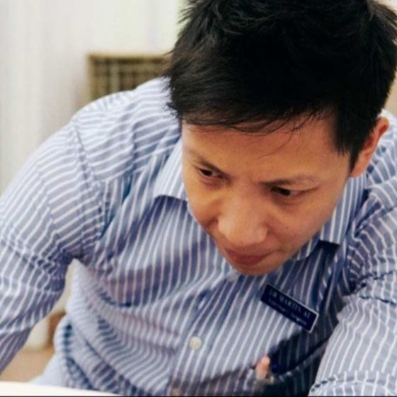 BVA: Transforming an eminent NPO's website