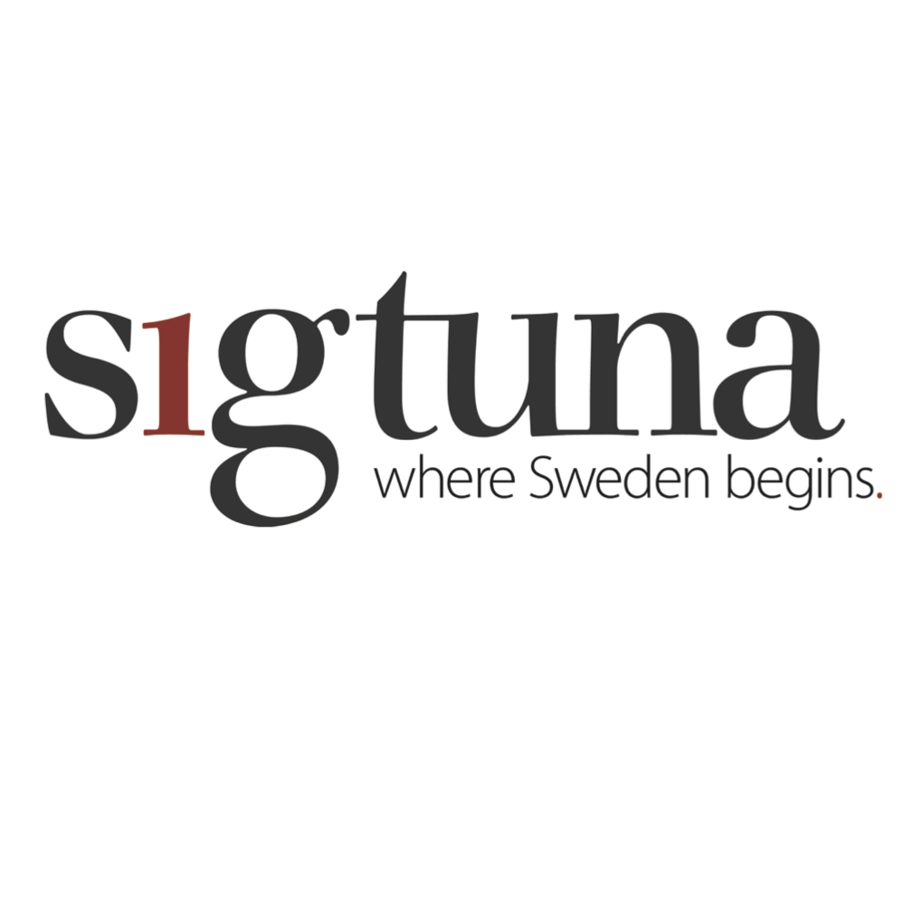 Sigtuna: From oldest to first