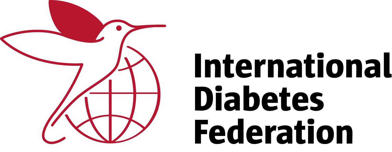 International diabetes federation