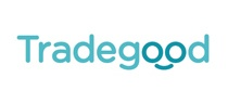 Tradegood logo