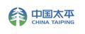 china-taiping-logo