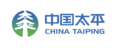china-taiping-logo