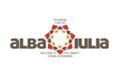 UP_Client_Logos_120x80pxl_AlbaIulia