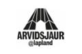 UP_Client_Logos_120x80pxl_Arvidsjaur
