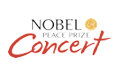 UP_Client_Logos_120x80pxl_NobelPeacePrizeConcert
