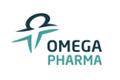 UP_Client_Logos_120x80pxl_OmegaPharma