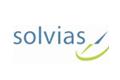 UP_Client_Logos_120x80pxl_Solvias