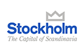 UP_Client_Logos_120x80pxl_Stockholm