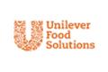 UP_Client_Logos_120x80pxl_Unilever