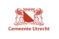UP_Client_Logos_120x80pxl_Utrecht