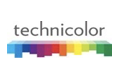 UP_Client_Logos_120x80pxl_technicolor