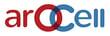 AroCell_logo-2 210x163