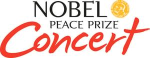 nobel_ppc_logo_0
