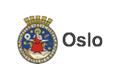 UP_Client_Logos_120x80pxl_Oslo