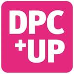 DPC UP