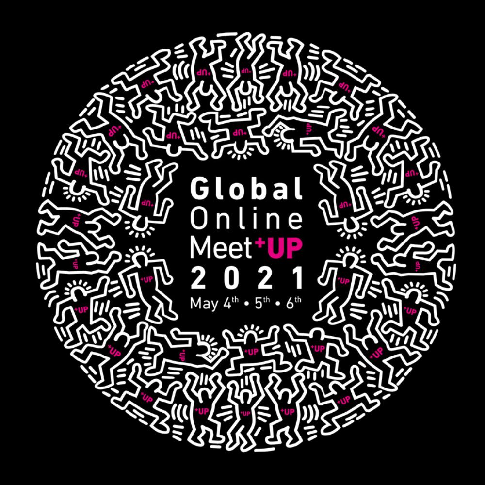 Global Meet UP
