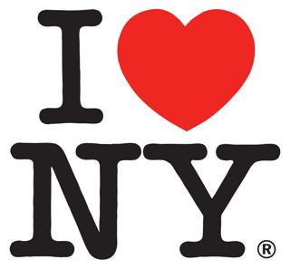 I-love-new-york-logo-1.png