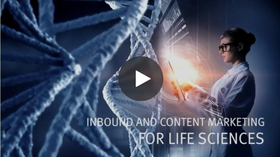 Email image webinar life science