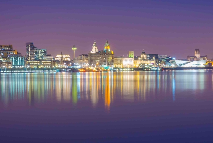 Liverpool Waterfront copy-683130-edited