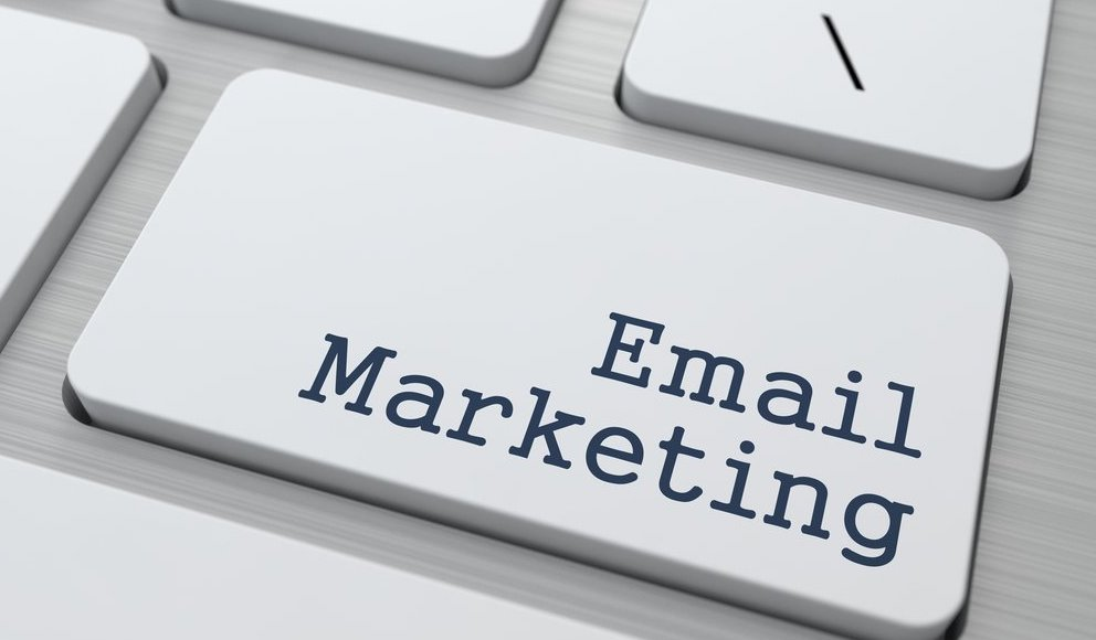 email marketing lead nurturing for life science and pharma