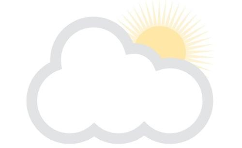 Up global cloud based agency