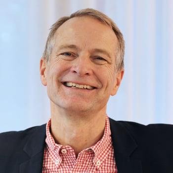 Peter Bjellerup