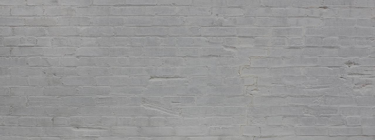 bricks-header-image-1279x480.jpg
