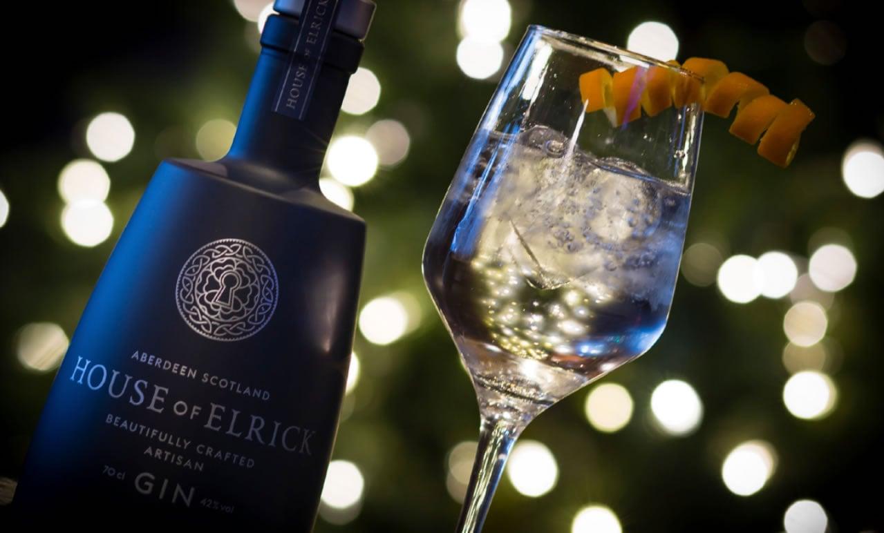 gin-glass-image-1279x772.jpg