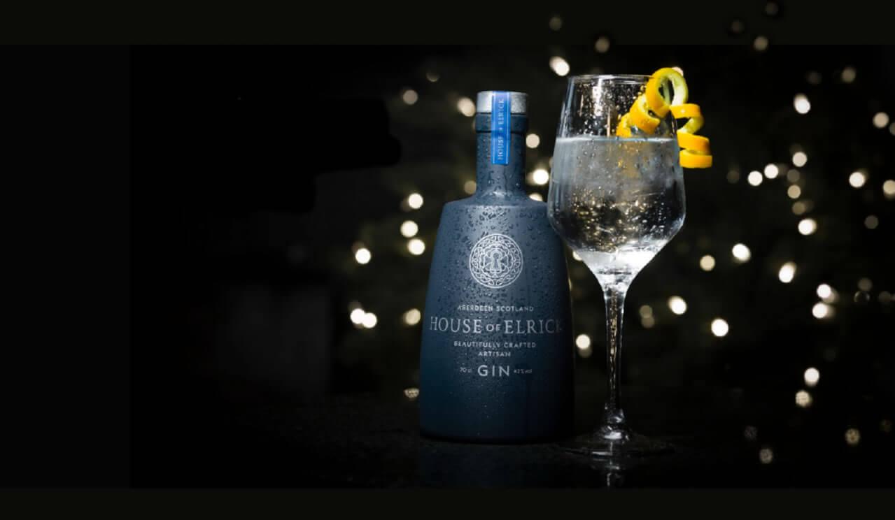 header-image-gin-bottle-1279x744.jpg