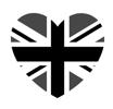 UK agency team based in London