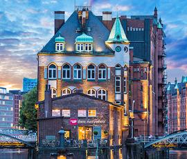 Hamburg_Speicherstadt_smaller