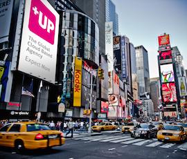 NY-UP-locations-sized