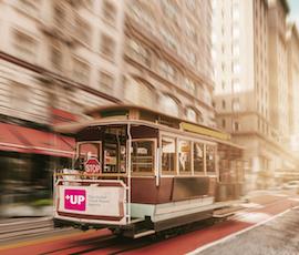 San_Francisco_cable_car_300dpi