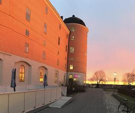 Uppsala_housing_270x230