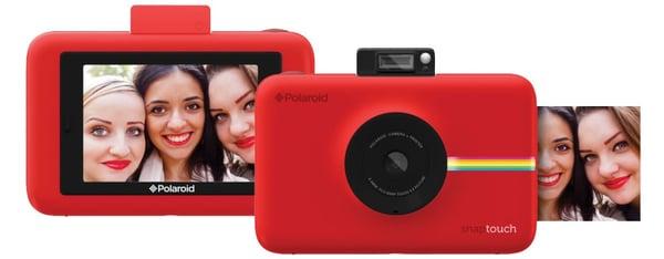 polaroid-camera-image-1000x390